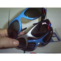 Oculos Sol Spider Man / Homem Aranha Heroi Infantil Marvel