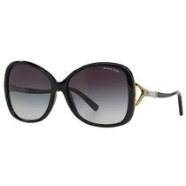 Óculos De Sol Michael Kors Mk2010 303611