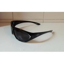Óculos De Sol Atitude Mma At5131 H03 Masculino Preto