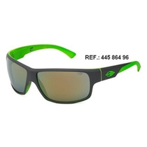 Óculos Mormaii Joaca 44586496 Autorizada