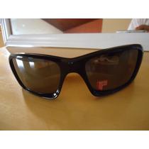 Oculos Oakley Monster Dog Preto Polarizado Top - Promoção