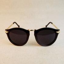 Óculos De Sol Feminino Moda Verão 2016