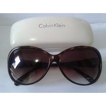 Óculos Calvin Klein Novo - Barato!
