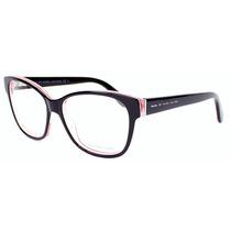 Óculos De Grau Marc By Marc Jacobs Mmj591 0jr - 53 Mm