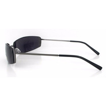 Óculos De Sol Matrix Original Italy Design *modelos Diversos
