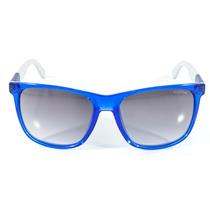 Óculos De Sol Tommy Hilfiger Th1281 Azul