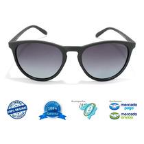 Óculos De Sol Unissex Polaroid Polarizado Pld 6003/s