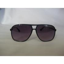 Óculos De Sol Vintage Design Italiano