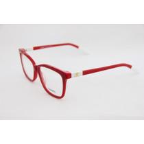 Armação Chanel Óculos Para Óculos Para Grau Frete Grátis