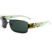 Oculos Solar Mormaii Sampa - Garantia De Fabrica