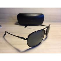 Oculos De Sol Dolce E Gabbana Polarizado / Gabana Escuro
