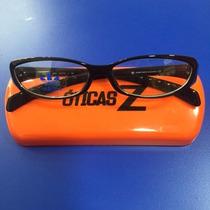 Armação Óculos Adidas Ah50106050 - Original Mto Barato