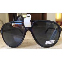Óculos De Sol Masculino Tommy Hilfiger Original * U S A *