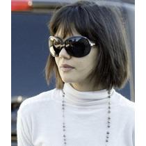 Autentico Oculos De Sol Dolce & Gabbana Pronta Entrega!!!