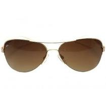 Oculos Solar Ana Hickmann 3105 Go Eyewere
