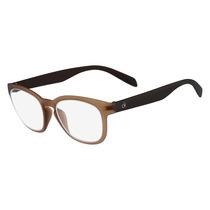 Óculos Calvin Klein Modelo Ck 5830 210 - 100% Originais