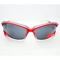 Oculos De Sol Ferrari, Com Frete Totalmente Gratis
