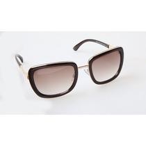 Óculos De Sol Atitude At 5227 H01 (original) 12 X S/juros