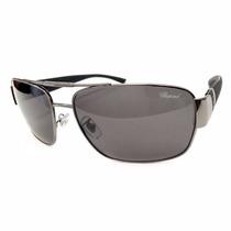 Oculos De Sol Chopard Polarizado Tag Heuer Cartier