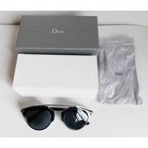 Óculos Dior So Real Original! Vários Modelos 12x S Juros