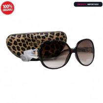 Oculos De Sol Guess Feminino Original Importado Com Caixa