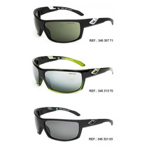 Óculos De Sol Mormaii Joaca Autorizada Mormaii Original