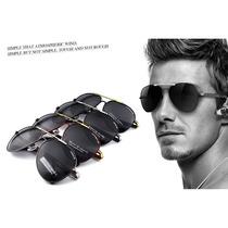 Óculos Porsche Design P8000