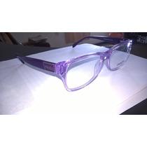 Ray Ban Armação Óculos Grau