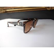 Óculos De Sol Vintage Marca Aria Made In France