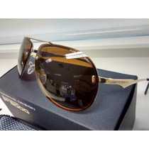 Óculos Porsche Design Eyewear