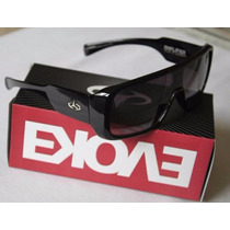 Oculos Evoke Amplifier Cores Diversas Frete Gratis Brasil !!