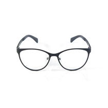 Óculos De Grau Marc By Marc Jacobs Mmj625 Preto
