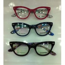 Óculos Chanel Igual Da Novela Cumplices De Um Resgate