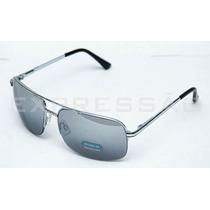 Óculos De Sol Masculino Uv400 Frete Grátis