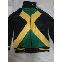 Blusa Jamaica 100% Poliester Tamanho P