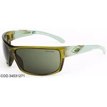 Oculos Solar Mormaii Joaca ,varias Cores,frete Gratis