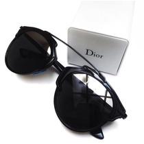 Oculos Dior E Rayban Réplicas Primeira Linha