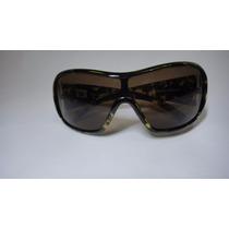 Oculos Hangloose Original Feminino Balu Made In Italy