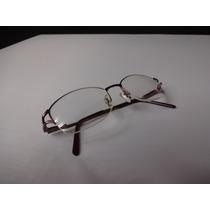 Óculos De Grau Ou Sol Di Oculos Italy