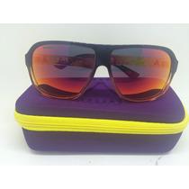Óculos Solar Absurda Calixto - Novo - Original