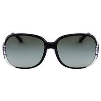 Óculos De Sol Feminino- Vogue Cód.vo2724