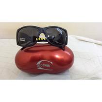 Óculos Sol Roberto Cavalli Novo Comprado Milão Guess Prada