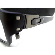Armação Oculos De Grau Modelo Muffler Todas Cores Mufler