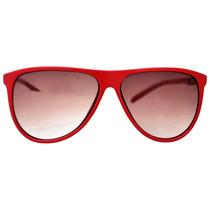 Óculos Solar - Atitude - At5135 A07 55-12 133 - Atsol00019