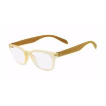 Óculos Calvin Klein Modelo Ck 5829 529