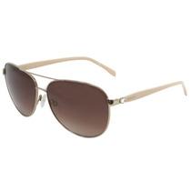 Óculos De Sol Bulget Bg3150 15a