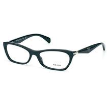 Óculos De Grau Prada Vpr15p 1ab 1o1