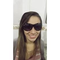 Oculos De Sol Rb 8610