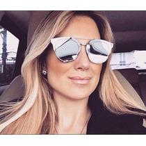 Oculos Dior Composit 1.0 - Importado Completo
