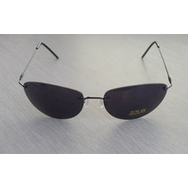 Óculos De Sol Modelo Matrix Neo Parafusado Frete Gratis